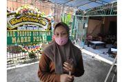 Sebelum Tewas, Anggota Propam Polda Metro Jaya Pamit ke Ibu untuk Keluar Rumah