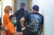 Keji, Korban Mutilasi di Kalibata Dipotong 11 Bagian Pakai Gerhaji