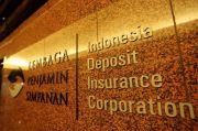 Terimbas Covid-19, LPS Makin Ketat Pantau Bank Sakit