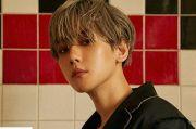 EXO-L Buktikan Rumor Baekhyun Kencan dengan Youtuber Tidak Benar