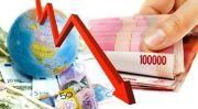Ekonomi 33 Negara Berkembang Terancam Kontraksi Tahun ini, Termasuk RI?