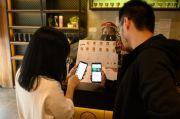 Inovasi Teknologi Industri Mamin, Jiwa Group Luncurkan Aplikasi Jiwa Plus