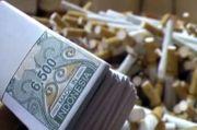 Terlalu Rumit, Industri Rokok Berpeluang Manfaatkan Celah Kebijakan Tarif Cukai