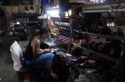 Pelaku Usaha Mikro Paling Rawan Bangkrut Saat Krisis Datang