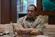 Soal Isu Pajak Produk Digital, Pandu Sjahrir Ajak E-Commerce Bantu Negara