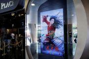 Tak Sensitif Isu Xinjiang, Penayangan Perdana Mulan Disambut Dingin