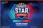 Para Coach Esports Profesional Dibalik Esports Star Indonesia