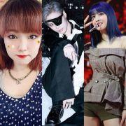 Gak Pake Ampun! Ini Aturan Tiga Agensi Terbesar K-Pop Soal Berat Badan