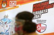 Machfud Arifin Diduga Tertular COVID-19 dari KPU Surabaya