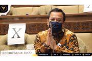 DKPP Jadwalkan Periksa Lima Anggota Bawaslu Sragen