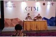 ICTM untuk Akselerasi Perekonomian Pariwisata Indonesia