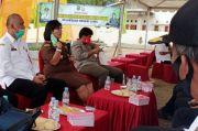 Kejari Luwu Ingatkan Pemerintah Desa Transparansi ke Publik