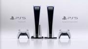 Sony Jamin 99% Game di PS4 Bisa Dimainkan di PS5