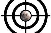 Menguak Rencana Besar Angkatan Luar Angkasa AS Menguasai Bulan