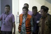 Petikan Lengkap Putusan MA Pangkas 3 Tahun Penjara Eks Politikus PKB