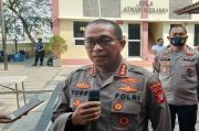 Briptu ABW Diduga Korban Tabrak Lari, Polisi Temukan Pelat Nomor Kendaraan Pelaku di TKP