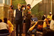 COVID-19 di Bogor Tak Mereda, Bima Bakal Tutup Seluruh Fasilitas Publik
