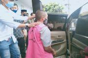 Tersangka yang Embat Insentif Guru Ngaji Ditahan Kejari Aceh Tengah