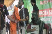 Kejari Bandar Lampung Siapkan 7 Jaksa Tangani Kasus Penusukan Syekh Ali Jaber