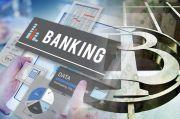 Laris Manis, Transaksi Uang Elektronik Terus Meningkat 24,42%