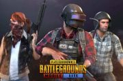 Menandai Era Baru 1.0, PUBG Mobile-QoryGore Rilis Lagu The Highest Rank