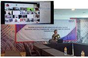 Gandeng Lulusan SMK, BP2MI Siapkan Tenaga Pendamping Lansia ke Jepang