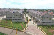 Palm City, Hunian Modern dengan Dukungan Sarana Pendidikan Terlengkap