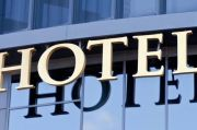 Ini Dia Daftar Hotel yang Bakal Jadi Tempat Nginap Pasien Covid