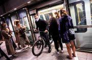 Denmark Terapkan Pembatasan Baru untuk Cegah Peningkatan Covid-19