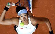 Cedera Hamstring, Naomi Osaka Mundur dari Prancis Terbuka 2020