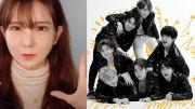4 Hal yang Bisa Kita Teladani dari BTS Menurut Mantan Idola K-Pop