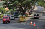 PR Besar, Ribuan Kilometer Jalan di Jabar Minim Fasilitas Lalu Lintas