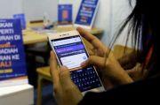 Pencarian Properti Via Daring di Bogor Tumbuh 18 Persen
