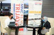 Pilkada Kota Medan Ajang Pembuktian saatnya yang Muda Memimpin