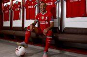 Sempat Jadi Andalan, Guardiola Tak Tertarik Gaet Thiago Alcantara