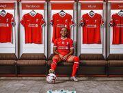 Liverpool Langsung Mainkan Thiago Alcantara Lawan Chelsea