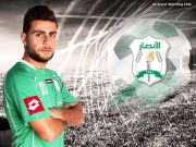Pesepak Bola Lebanon Tewas Diterjang Peluru Nyasar