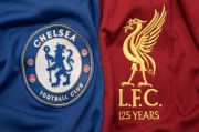 Preview Chelsea vs Liverpool: Stamford Bridge Mendidih