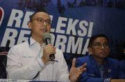Pengamat Sayangkan Pernyataan Eddy Soeparno Soal Korupsi