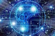 Ilmuwan Kembangkan Kecerdasan Buatan 1.000 Kali Lebih Hemat Energi