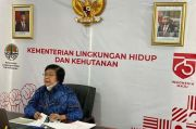 Antisipasi Karhutla dan Banjir, Kementerian LHK Upayakan Solusi Permanen