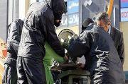 Dituduh Mencuri, 3 Bocah Iran Akan Dihukum Potong 4 Jari