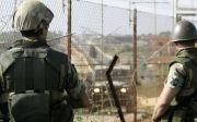 Israel Tutup Total Tepi Barat dan Jalur Gaza saat Hari Libur Yahudi