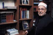 Penyakit Pemikiran Islam Menurut Syaikh Muhammad Al-Ghazali (2)
