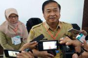Pemkot Salatiga Lelang Jabatan Kepala DPUPR
