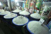 Pasar Mandai Siap Tampung 600 Pedagang di Lokasi Baru