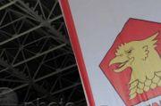 Cucu Pendiri NU dan Istri Mantan Panglima TNI Perkuat Gerindra