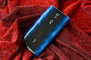 Halo Mi Fans! Ponsel Xiaomi Murah dengan Kamera 108 MP Siap Dirilis