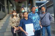 Helwa Beautycare Buat Laporan Pencemaran Nama Baik ke Polisi