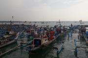 Dihantam Gelombang Tinggi, 1 Nelayan Hilang di Perairan Cihara